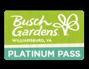 Buy annual passes busch gardens williamsburg - Busch gardens annual pass discounts ...