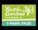 Busch gardens williamsburg ticket and pass discounts 2012 - Busch gardens williamsburg season pass ...