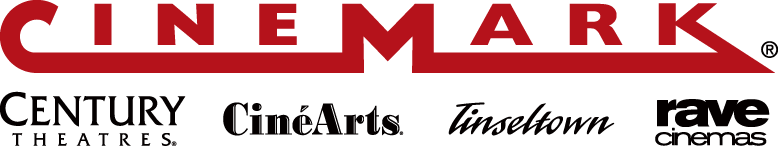 cinemark logo - photo #9