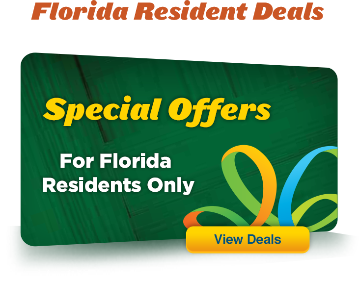 Buy popular tickets annual passes online busch gardens - Busch gardens annual pass promo code ...